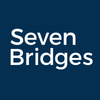 Quickstart — sevenbridges-python 0 23 0 documentation